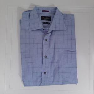 Paul smith dress shirt
